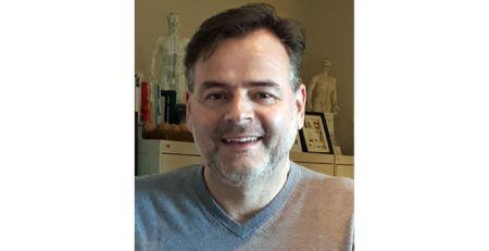 Dr. Tom Lopac – Chiropractor