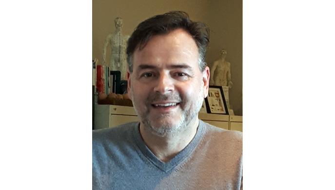 Dr. Tom Lopac