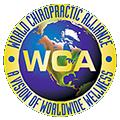 World Chiropractic Alliance