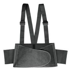 back-belt