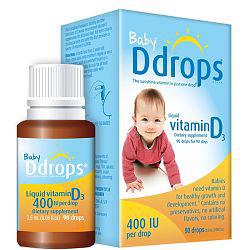 d-drops-baby