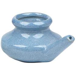 neti-pot-blue